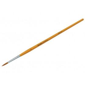 Marabu Universal penseel rond 12